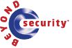 WSSA - Beyond Security Support